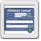 Payment Linker