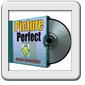 Picture Perfect Image Viewer