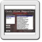 Cash Flow Reporter Mail Order Series