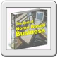 The Best of Home Based Business!