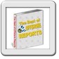 The Best of Offshore Reports!