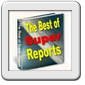 The Best of Super Reports!