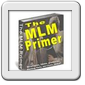 The MLM Primer!