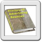 Directory Of Advertising Sources!