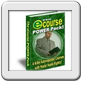 eCourse Power Pack