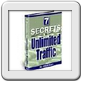 7 Secret to Unlimited Traffic