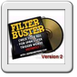 Filter Buster